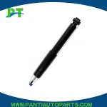 SHOCK ABSORBER for Honda 56210-SEG-E02