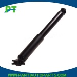 SHOCK ABSORBER for Ford 1019334