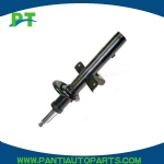 SHOCK ABSORBER for Ford 1121964