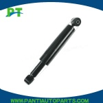 SHOCK ABSORBER for Ford 5025620