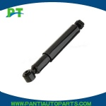 SHOCK ABSORBER for Ford 251513031