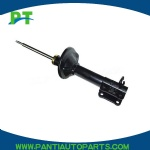 SHOCK ABSORBER for Mazda BR70-28-700A