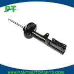 Shock Absorber from 334064 for TOYOTA