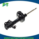 Shock Absorber For TOYOTA CARINA 334137