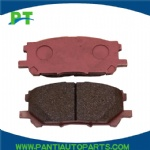 Brake Pads For Lexus  04465-0W070
