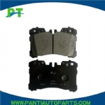 Brake Pads For Lexus  04465-0W110