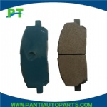 Brake Pads For Lexus  04465-48020