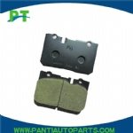 Brake Pads For Lexus 04465-50070