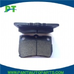 Brake Pads For Lexus  04466-22190