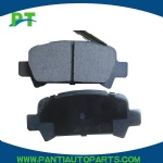 Brake Pads For Subaru  26292-AE020