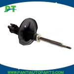SHOCK ABSORBER for Mitsubishi MB 518292