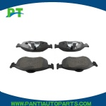 Brake Pads For Ford 1 022 079