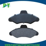 Brake Pads For Ford 1 048 308