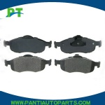 Brake Pads For Ford 1 079 347
