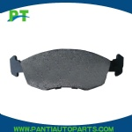 Brake Pads For Ford 1 632 792