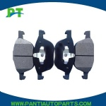 Brake Pads For Ford 3068 3554