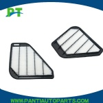 Air Filter for Buick 15278634