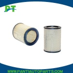 Air Filter for Buick  25096763