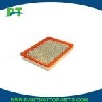 Air Filter for Buick  25096932