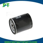 Oil-Filter for Buick  06 50 388