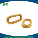 Ail-Filter for Honda   002 094 88 04
