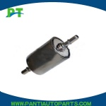 Fuel  Filter for Buick  2512 1466