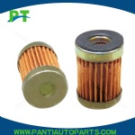 Fuel  Filter for Buick  5651393