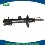 shock absorber for toyota car OEM 334289