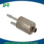 Fuel  Filter for Buick  10337405