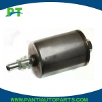 Fuel  Filter for Buick  25121293