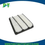 Air   Filter for Honda   17220-P5A-000