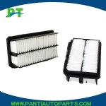 Air   Filter for Honda   17220-P8F-A00