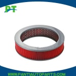 Air   Filter for Honda  17220-PA1-003