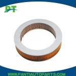 Air   Filter for Honda  17220-PA6-023