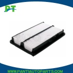 Air   Filter for Honda  17220-PAA-A00