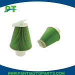 Air   Filter for Honda  17220-PCX-003