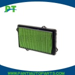 Air   Filter for Honda  17220-PE2-010