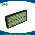 Air   Filter for Honda  17220-PHM-000