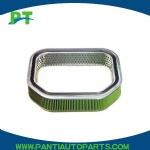Air   Filter for Honda  17220-PK1-013