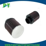 Air   Filter for Honda  17220-PK2-661