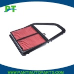 Air   Filter for Honda  17220-PLC-000