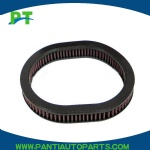 Air   Filter for Honda  17220-PM3-003