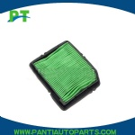 Air   Filter for Honda 17220-PM7-F00