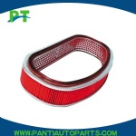 Air   Filter for Honda 17220-PT0-G01