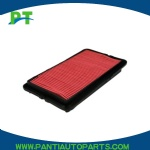 Air   Filter for Honda 17220-PT2-000