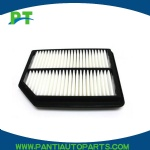 Air   Filter for Honda 17220-PV1-000