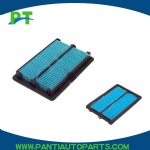 Air   Filter for Honda 17220-PZA-000