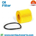 Oil Filter for Toyota COROLLA PRIUS RAV4 PETROL 0415237010 04152-37010