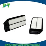 Air Filter For Honda  17220-RAA-A00