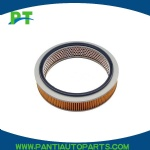 Air Filter For Honda  17232-PD2-305